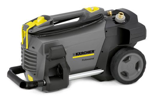 karcher-hd-5-11-p