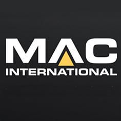 Mac International