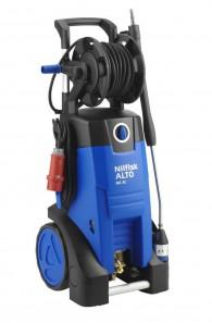 Nilfisk Alto P 150 2 10 X Tra Pressure Clean