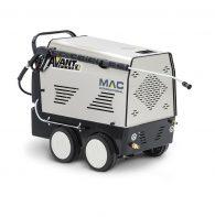 MAC AVANT 15200