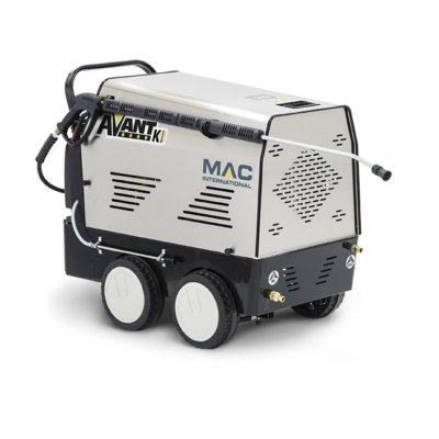 Mac Avant 15/200A