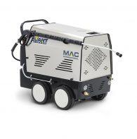 MAC AVANT MAC1 V2