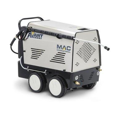 Mac Avant 12/100 A