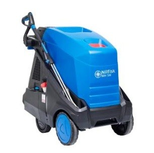MC-6-P-HOT-PRESSURE-WASHER