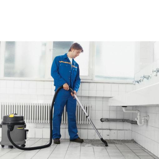 industrial vacuum cleaners pressure clean