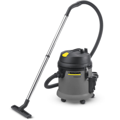 KARCHER_NT_27_1 VACUUM CLEANER
