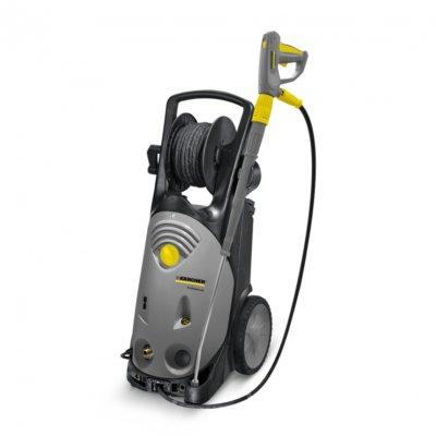 Karcher HD 13/18-4 SX Plus