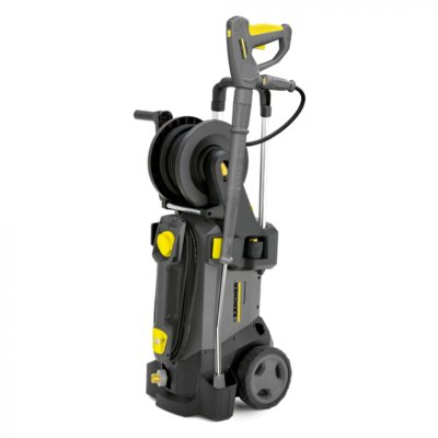 Kärcher HD 6/13 CX Plus from Pressure Clean