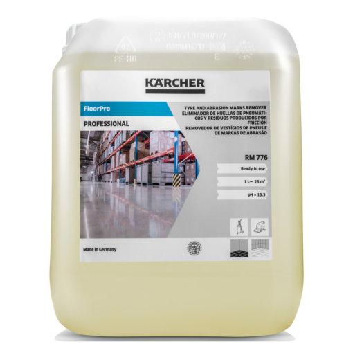 kARCHER-rm-776-image