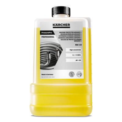 Karcher-RM110-I-LITRE