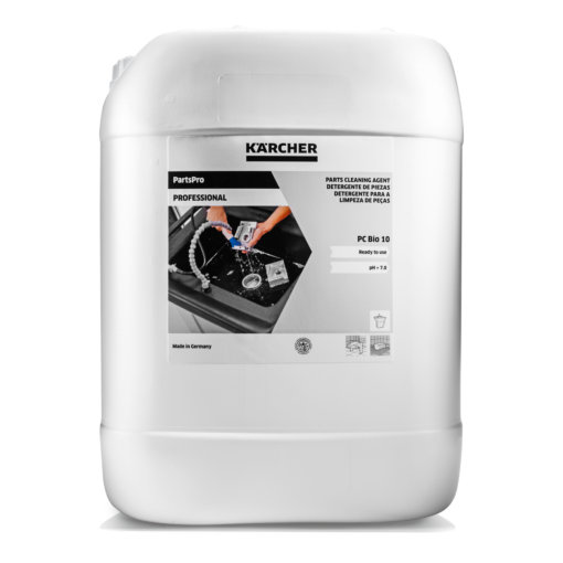Karcher-RM-PC-BIO-10-PARTS-CLEANER