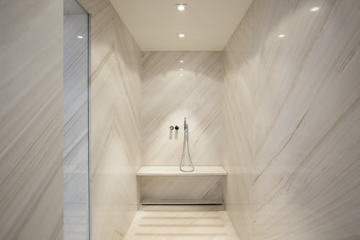 KARCHER-RM-752-FLOOR-BATHROOM-IMAGE