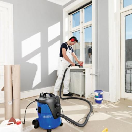 Iindustrial vacuums pressure clean Crawley