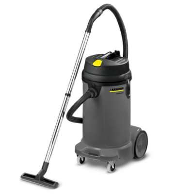 karcher-nt-wet-and-dry-vacuum