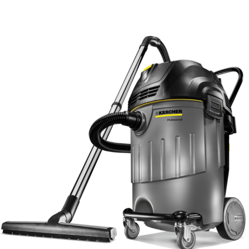 karcher_Nt_wet_and_dry_vacuum_cleaner
