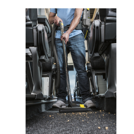 Karcher-battery-powered-cleaning-