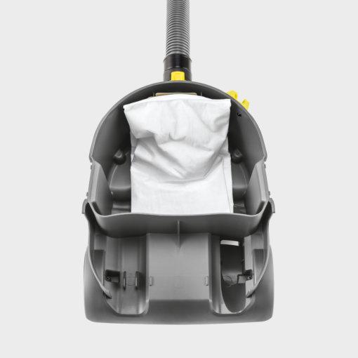 karcher t 9/1 bp vacuum
