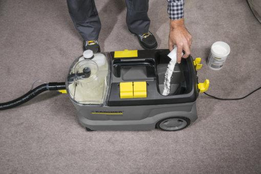 Karcher-Carpet-Cleaner-Puzzi-10-1