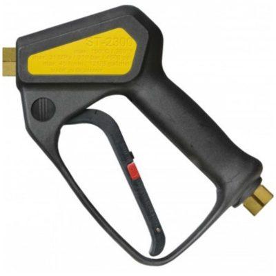 ST2300 wash gun