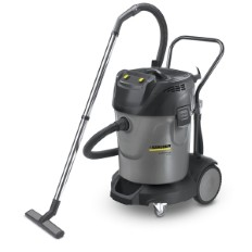 karcher-nt-70-2 image from pressure clean