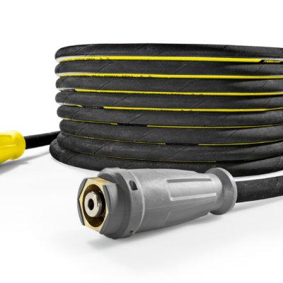 karcher-hose