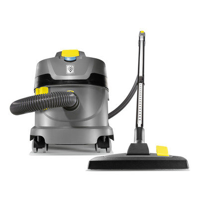 Karcher-T-9/1-BATTERY-VACUUM