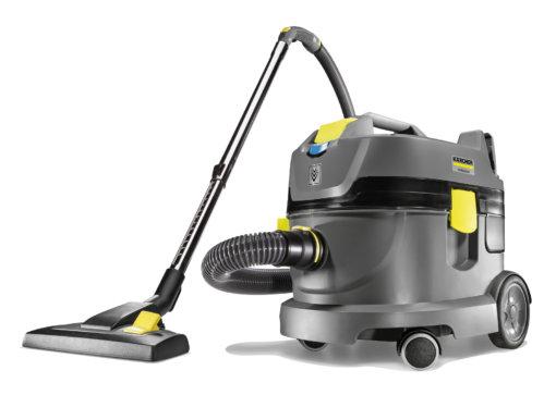Karcher-Vacuum-t-9-1-bp-image