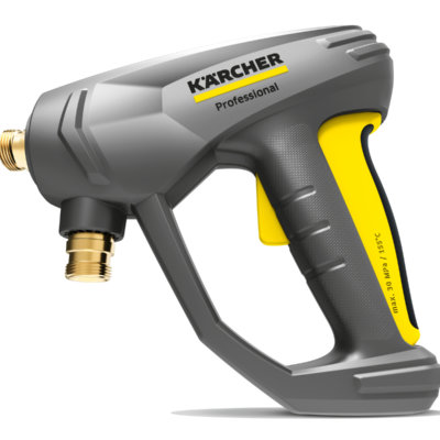 karcher-easyforce-trigger-gun