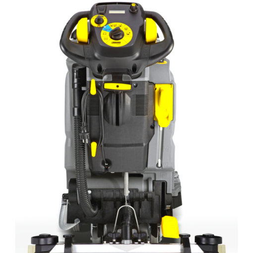karcher_b_40_w_back_of_machine_image