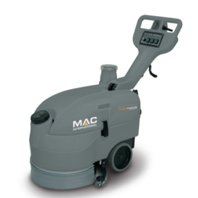 Mac PEDESTRIAN Scrubber Dryer SD430B BIG