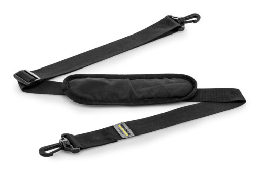 karcher-hv-bp-cs-strap