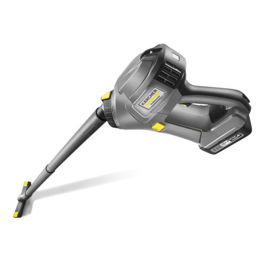 HANDHELD-VACUUM-CLEANER-PRESSURECLEAN