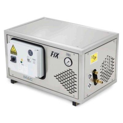 Mac FIX Pressure Washer