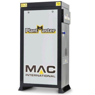 Mac PLANTMASTER Hot Static Pressure Washer