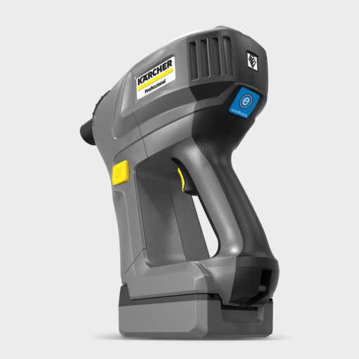 Karcher-hv-1-1-bp-cs