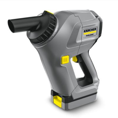 Karcher Handheld Vacuum Cleaner HV 1/1 BP CS