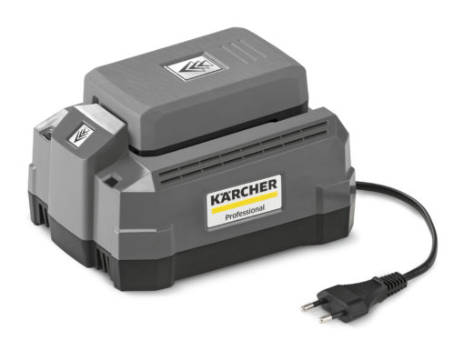 hv-1-1-bp-cs-battery-charger
