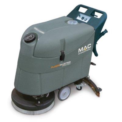 Mac PEDESTRIAN Scrubber Dryer SD500B BIG
