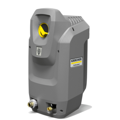 Karcher HD 7/12-4 M St pump unit