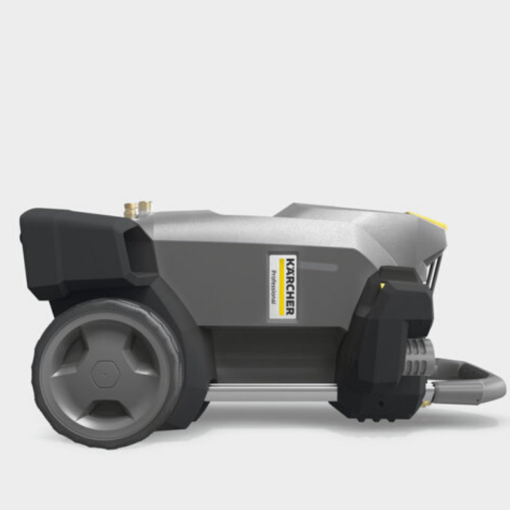 Karcher-HD-flexible-horizontal-position