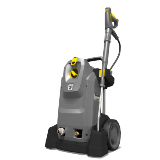 Karcher HD 7/12-4 M Plus