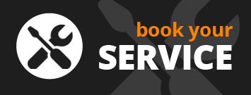 book a service image pressure clean