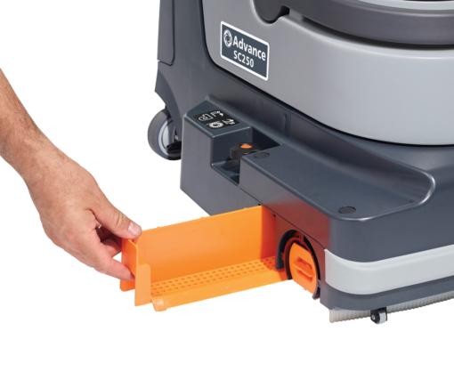 nilfisk-compact-scrubber-dryer-sc