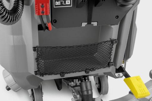 scrubber-dryer-back-bd-80-100