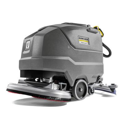 bd-80-100-scrubber-dryer