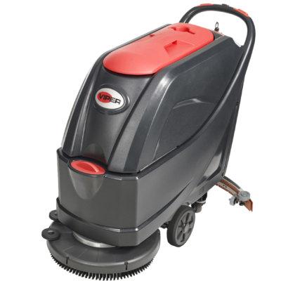 Viper AS 5160 pressure clean