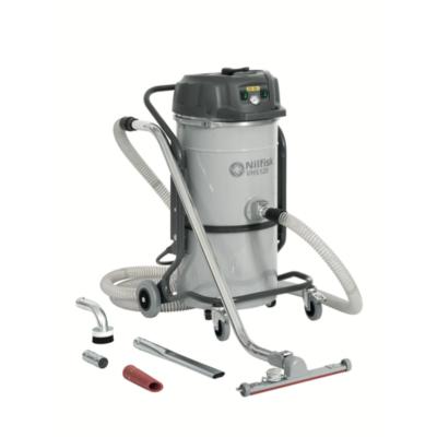 Nilfisk VHS120 vacuum cleaner