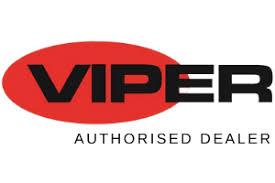 Viper-Pressureclean