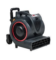 VIPER BV3 air blower