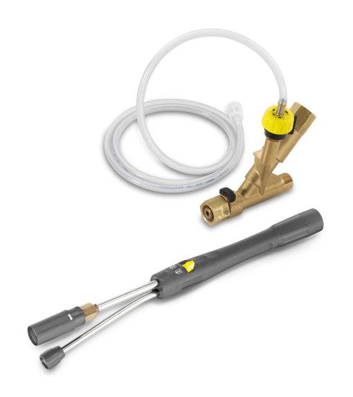 karcher-foam-set-injector